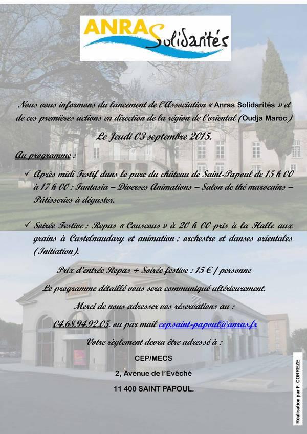 20150806 Invitation ANRAS