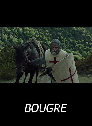 bougre_002a