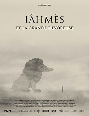 IAHMES_affiche