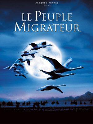 peuple migrateur