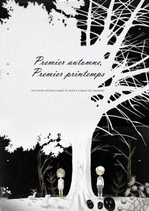 premier_automne_s-490279649-large